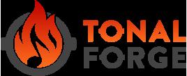 TonalForge